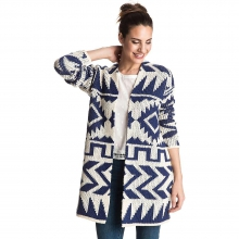 Women's Karid 2 Cardigan in Logan, UT