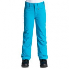 Backyard Insulated Snowboard Pant Girls', Hawaiian Ocean, L in State College, PA