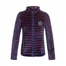 Girls' Igloo Zip-Up Fleece in State College, PA