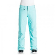 Backyard Shell Snowboard Pant Women's, Blue Radiance, L in State College, PA