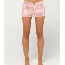 Roxy Rapid Rise Shorts - Closeout by Roxy