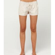 Roxy Ocean Side Shorts - Closeout by Roxy