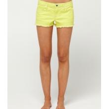 Roxy Carnival Shorts - Closeout by Roxy