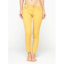 Roxy Womens Skinny Flood Jeans by Roxy
