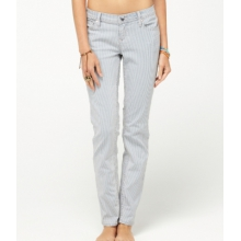 Roxy Sunburners Jeans - Closeout by Roxy