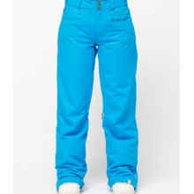 Roxy Womens Evolution 8k Insulated Snow Pant by Roxy