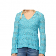 Women's Gridley Pullover by Roxy