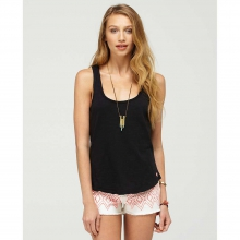 Women's Floral Way Top by Roxy