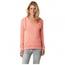 Women's Beautiful Life Sweater by Roxy