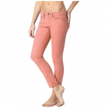 Women's Suntrippers Color Pant by Roxy