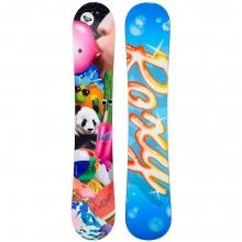 Sugar Banana Snowboard 142 - Women's by Roxy