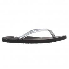 Rio II Sandals - Women's by Roxy