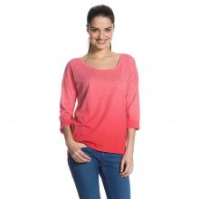 Women's Arty Roxy Shirt by Roxy