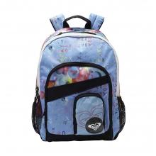 Noble Trek Backpack by Roxy