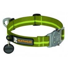 Top Rope Dog Collar by Ruffwear
