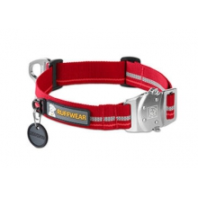 Top Rope Dog Collar in Fairbanks, AK