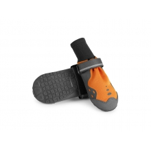 Summit Trex by Ruffwear