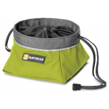 Quencher Cinch Top by Ruffwear
