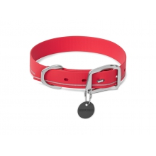 Headwater Collar by Ruffwear in Medicine Hat Ab