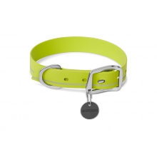 Headwater Collar by Ruffwear