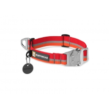 Top Rope by Ruffwear