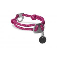 Knot-A-Collar by Ruffwear
