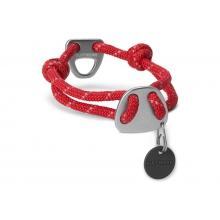 Knot-A-Collar by Ruffwear in Austin TX