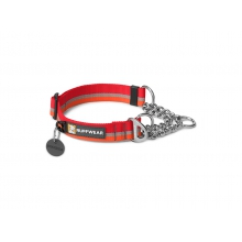 Chain Reaction by Ruffwear