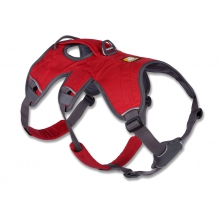 Web Master by Ruffwear