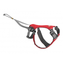 Omnijore Harness by Ruffwear in Tucson Az