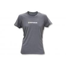 Ruffwear Womens Logo T-Shirt by Ruffwear