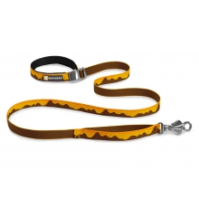 Flat Out by Ruffwear