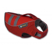 K-9 Float Coat by Ruffwear
