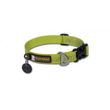 Headwater Dog Collar in Fairbanks, AK