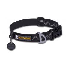 Headwater Dog Collar by Ruffwear