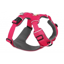 Front Range Harness by Ruffwear in Tucson Az