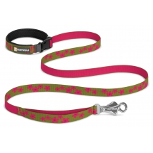 Flat Out Leash by Ruffwear in Prescott Az