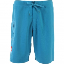 Western II Boardshorts - Men's by RVCA