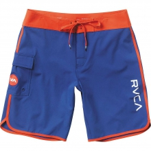 Eastern 20in Boardshorts - Men's by RVCA