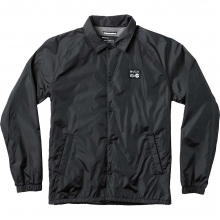 ANP Coaches Jacket - Men's by RVCA