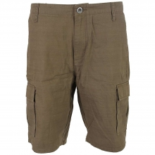 Otto Shorts - Men's by RVCA
