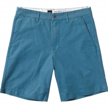 Oxo Overdye Shorts - Men's by RVCA