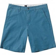 Oxo Overdye Shorts - Men's by RVCA
