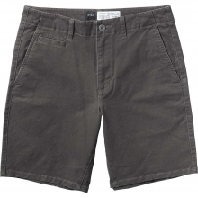 Sayo Shorts - Men's by RVCA