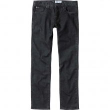 Spanky Extra Stretch Jeans - Men's by RVCA