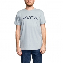 Men's Big RVCA T-Shirt by RVCA