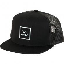 VA All The Way Trucker Hat III by RVCA
