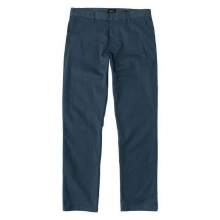 Men's Week-End Stretch Pants by RVCA