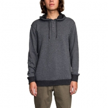 Men's Capo Twill Hoodie in State College, PA