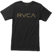 Men's Big RVCA Reverse T-Shirt in State College, PA